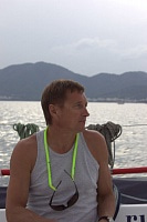 Marmaris Race Week 2009