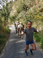 Флотилия «Skipper Club Cup 2019»